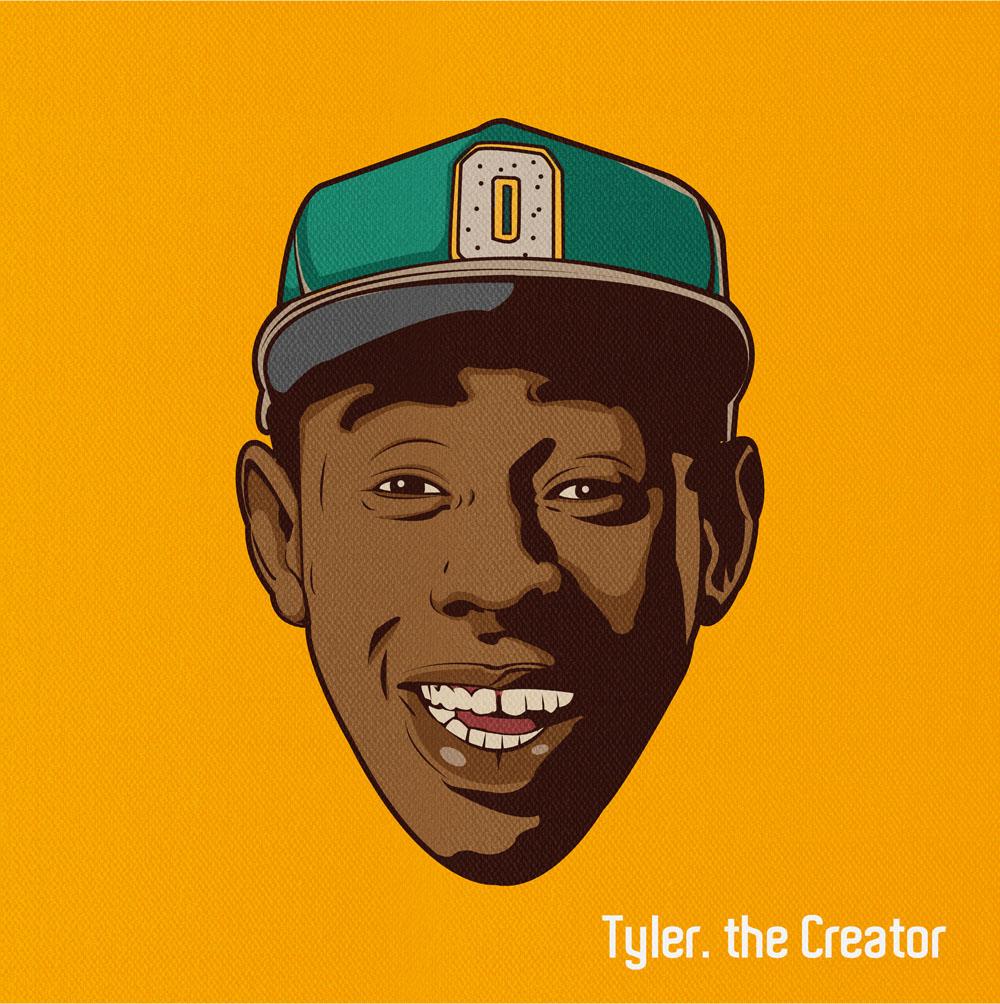 Tyler the creator tumblr 2014